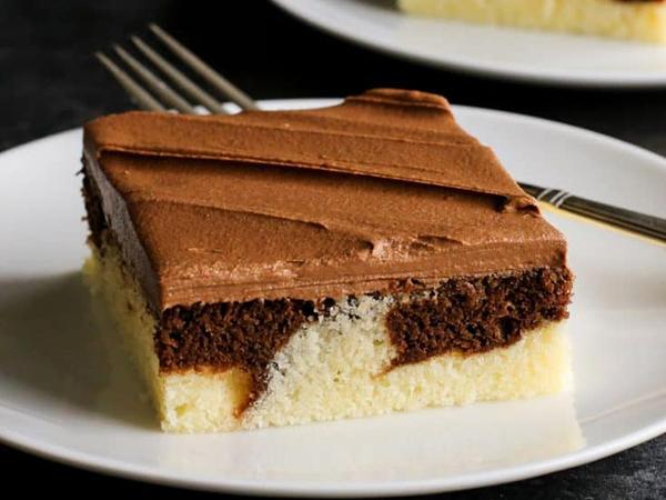 صورة وصفات طبخ الحلويات , صور حلويات شرقيه لذيده 7409 4