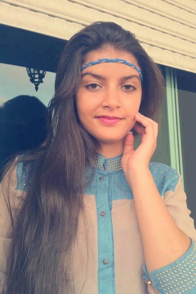 صورة صور فتيات مغربيات , رمزيات لاجمل بنات المغرب