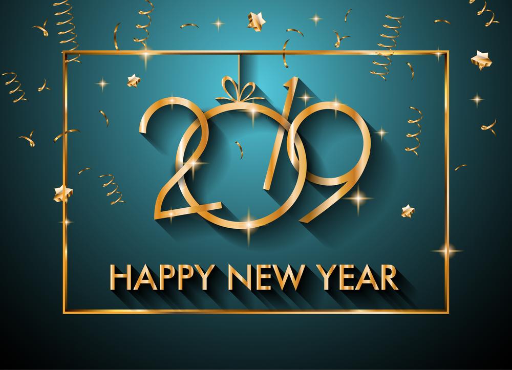 صورة توقعات الابراج 2019 بالتفصيل , حظك هذه السنه مع ماغي فرح 7426