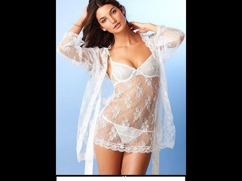 صورة احدث موديلات قمصان نوم , صور ملابس نوم مثيره تاثر القلوب