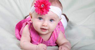 صورة صور الاطفال الصغيرة , رمزيات اطفال حديثي الولاده