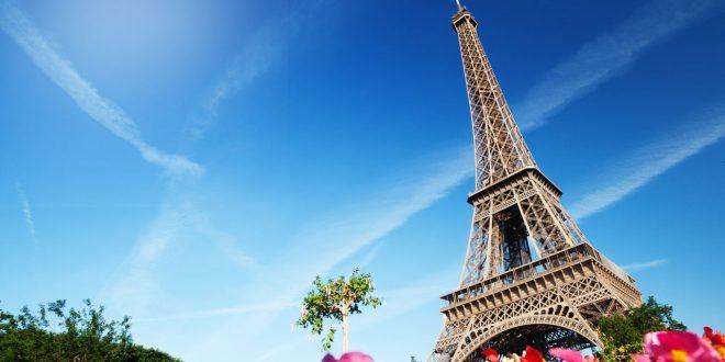 صورة تفسير الاحلام سفر الى فرنسا , السفر لبلاد جميلة في المنام