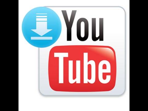 صورة كيفية التنزيل من اليوتيوب , ازاى اقدر انزل من اليو تيوب