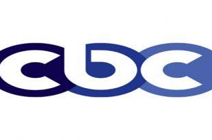 صورة تردد cbc 2019 , احدث تردد لمجموعه قنوات cbc