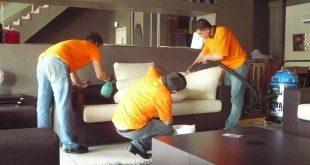 صورة افضل شركة تنظيف فلل بالرياض , اسم شركه تنظيف فلل بالرياض