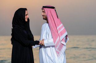 صورة قصص حب سعوديه , قصة حب واقعيه وجميله