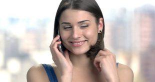 صورة كيف اثير حبيبي عبر الهاتف , طرق للاثاره عبر الهاتف 3171 1.jpeg 310x165