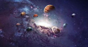 صورة معلومات عن الفلك , ما لا تعرفه عن الفلك