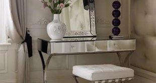 صورة تسريحات غرفة النوم , احدث تصميمات لتسريحه غرفه نوم