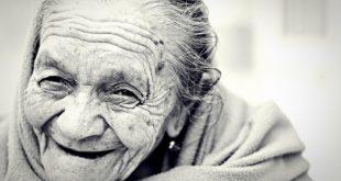 صورة تفسير حلم العجوز في المنام , معني رؤيه العجوز في المنام للنابلسي