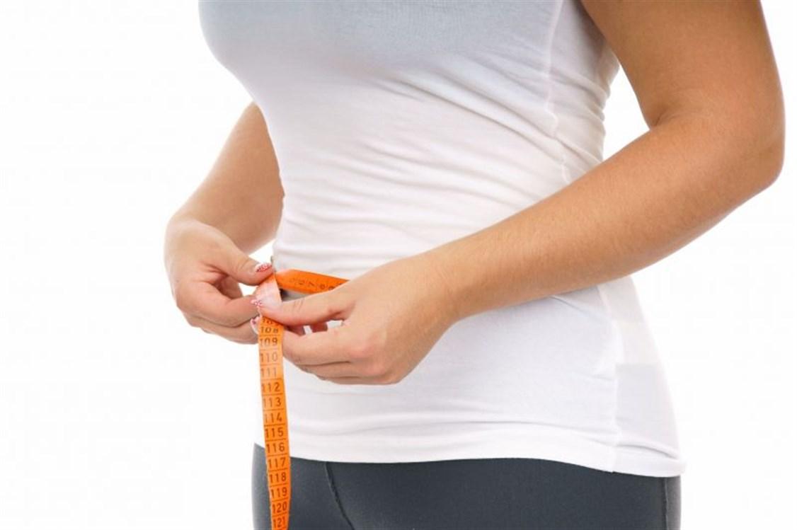 صورة كيفية التخلص من الدهون , طريقه مضمونه للتخلص من الدهون 660 2