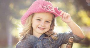 صورة صور بروفايل اطفال , خلفيات صور اطفال متنوعه