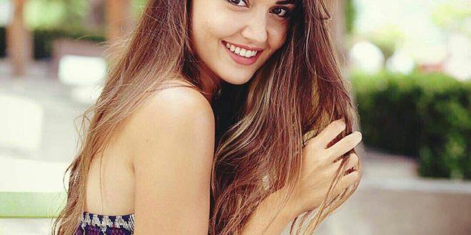 صورة اجمل فتيات تركيا , صور جميلات تركيا