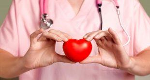 صورة علاج عضلة القلب , مشاكل ضعف عضله القلب وطرق علاجها