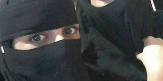 صورة صور سعوديات , نساء السعودية في سوق العمل