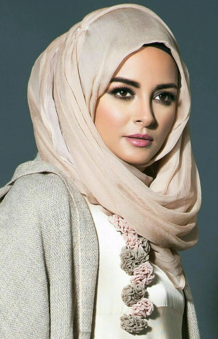 صورة صور محجبات مصريه , المحجبة رمز الاسلام