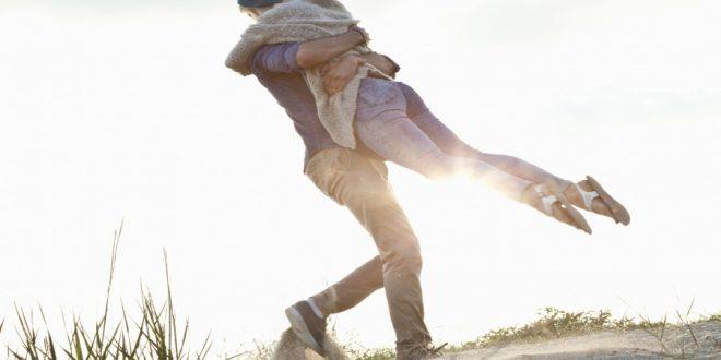 صورة اقصى درجات الحب , الحب سلالم ودرجات