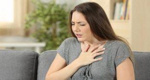 صورة اعراض مرض القلب العصبي , تعرف علي مرض القلب
