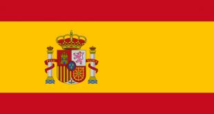 صورة معنى كلمة اسبانيا , تعرف علي معاني البلاد