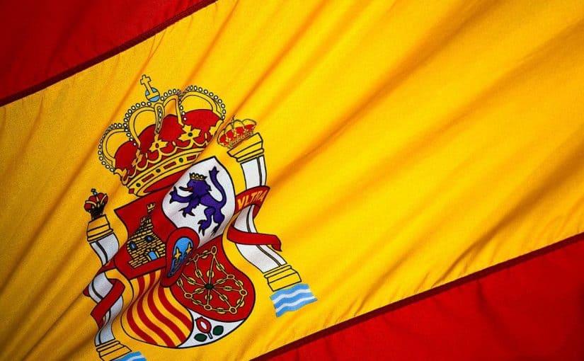صورة معنى كلمة اسبانيا , تعرف علي معاني البلاد 1358 1
