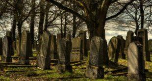 صورة حفر القبر في المنام , فسر حلمك معانا