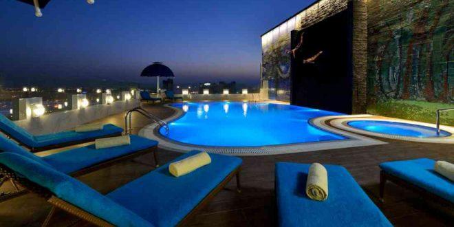 صورة افضل فندق في البحرين , تمتع بافضل فنادق البحرين