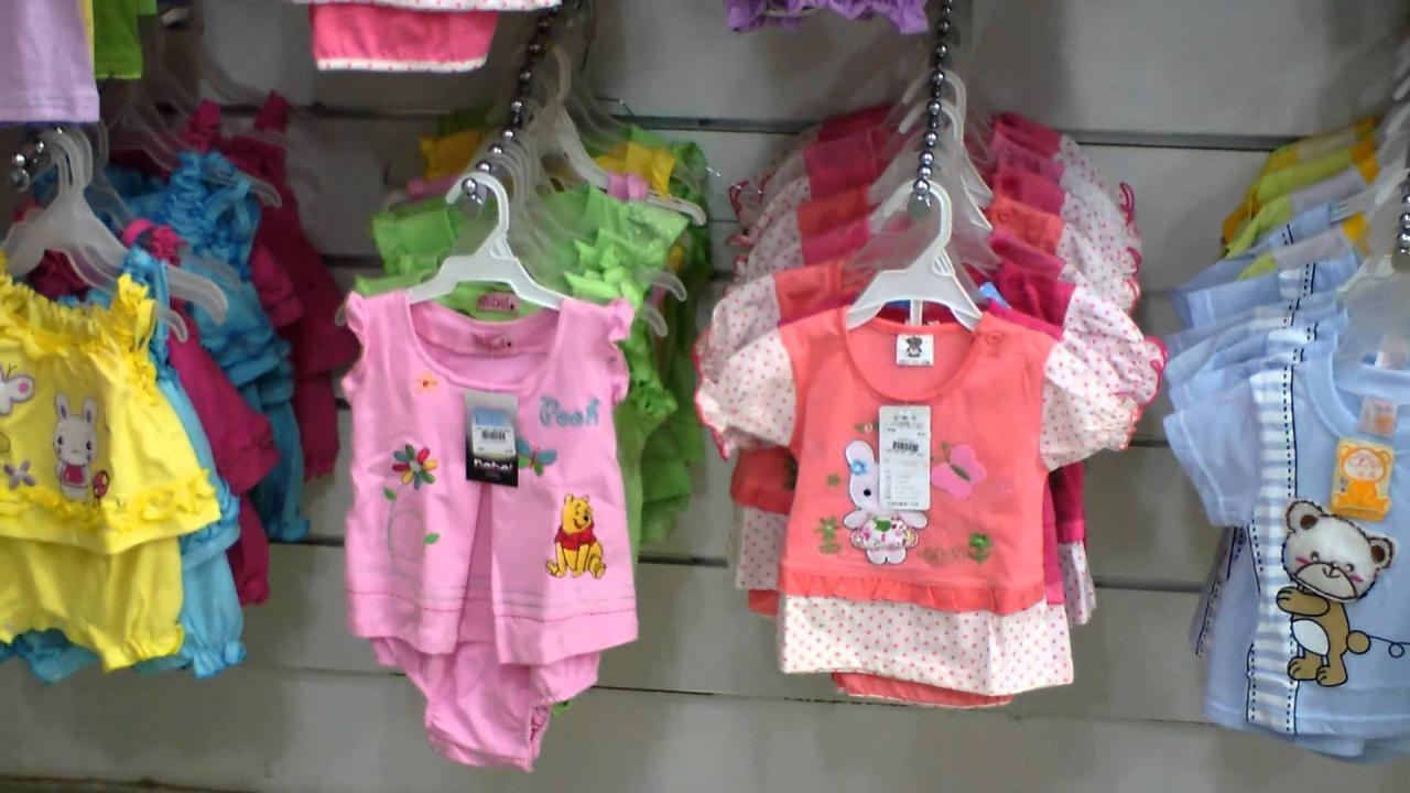 صورة تفسير حلم ملابس الاطفال للحامل , تفسيرات الاحلام ببساطه وسهوله