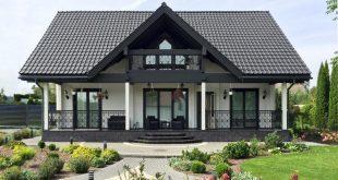 صورة كيف تصنع منزل , اصنع لنفسك منزل ببساطه