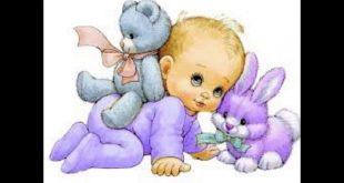صورة صور اطفال كارتون , كل ما يحبه الاطفال