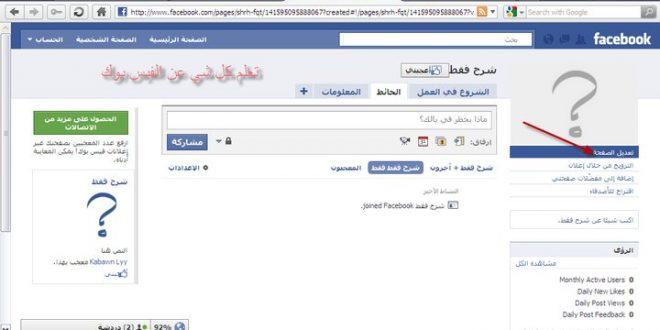 صورة معنى cc في الفيس بوك , معاني بعض الكلمات