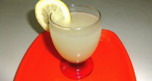 صورة عمل عصير الليمون , طريقه عمل عصير الليمون المنعش
