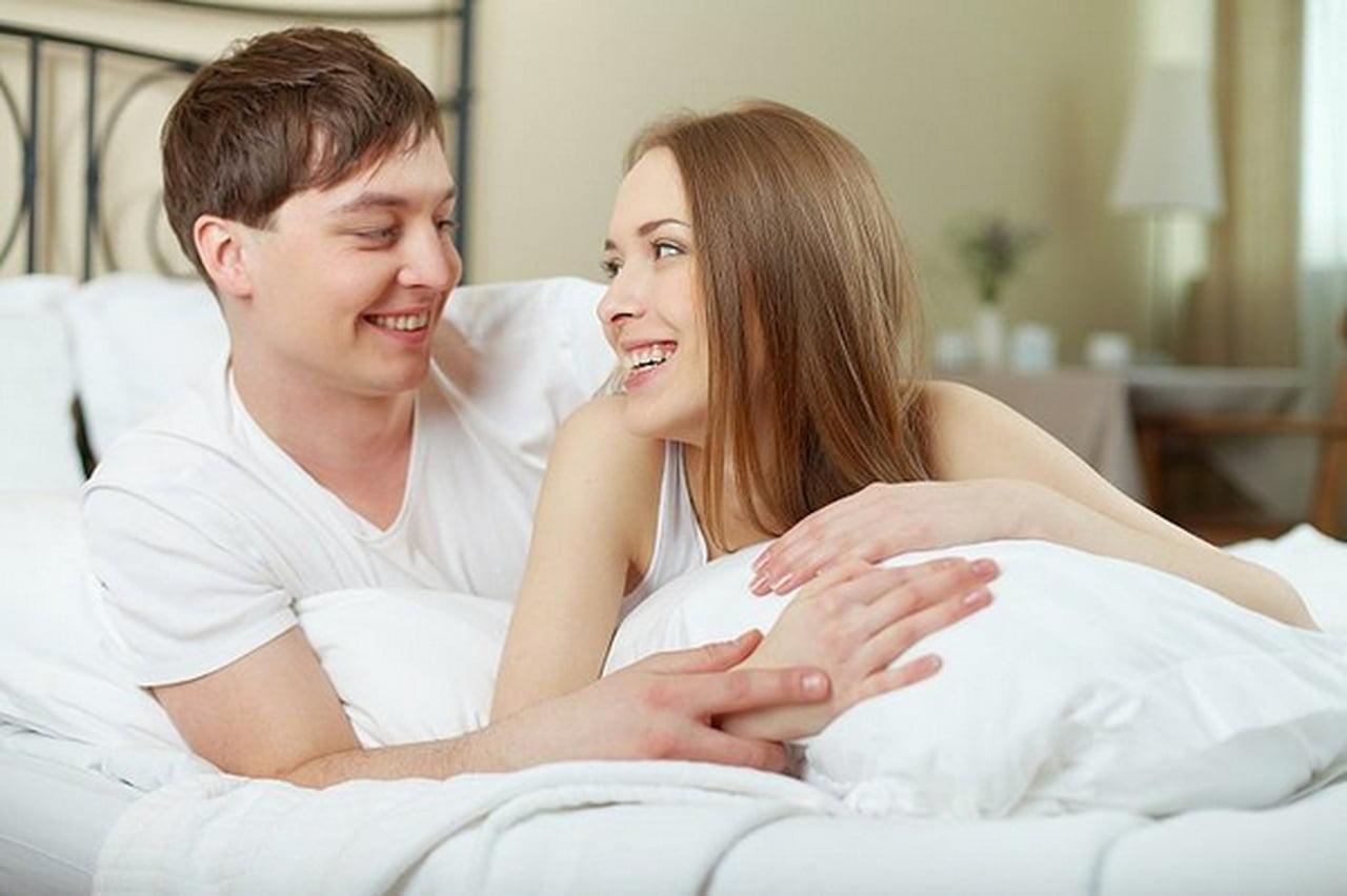 صورة كيف ادوخ زوجي , طريقه اسعاد الزوج 3371