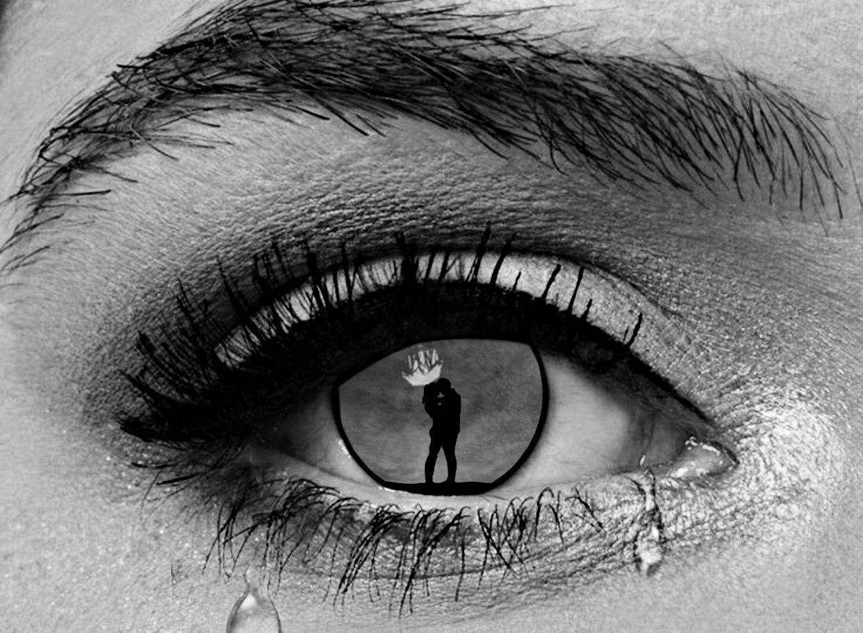 صورة صور خياليه حزينه , رمزيات رائعه عن عالم الخيال 441 4