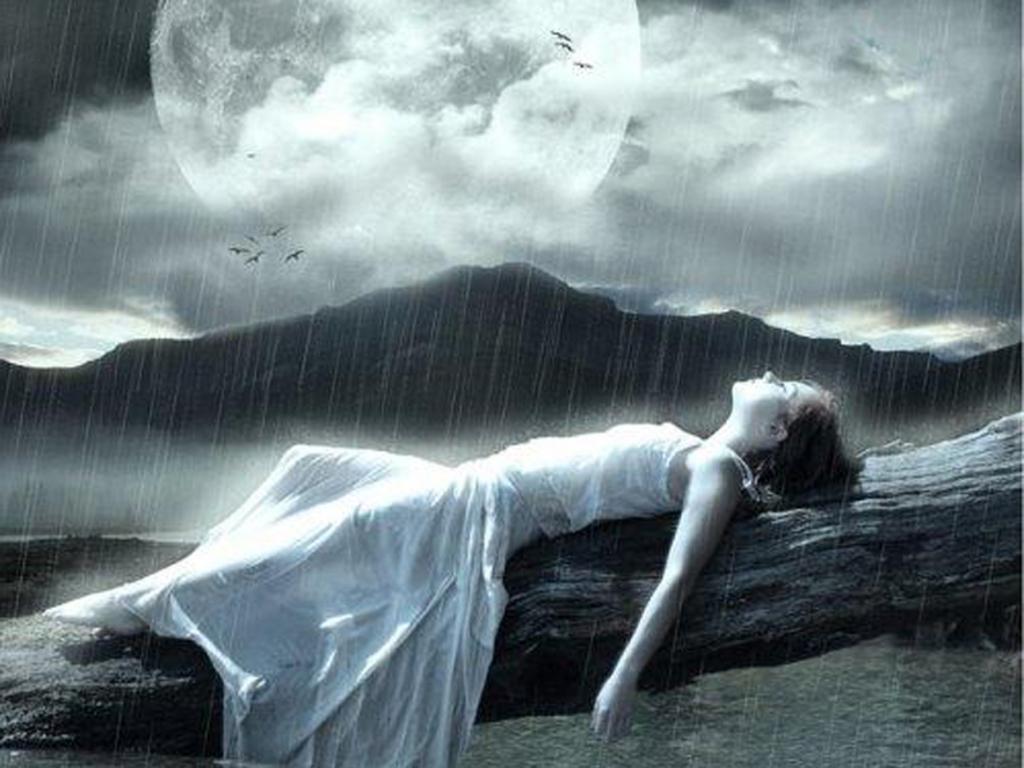 صورة صور خياليه حزينه , رمزيات رائعه عن عالم الخيال 441 6