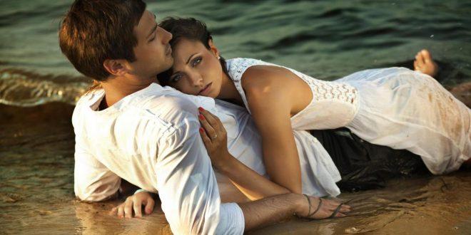 صورة بحث صور رومانسيه , صور عشق وحب