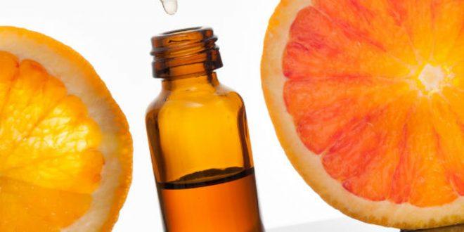 صورة فوائد فيتامين c للشعر , فيتامين سي واهميته للشعر