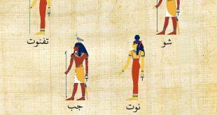 صورة اسماء فراعنة مصر , اشهر ملوك الفراعنه في مصر