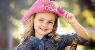 صورة اطفال بنات جميلة , خلفيات بنات كيوت