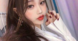 صورة اجمل الصور بنات كوريا , بنات كوريات لذيذه