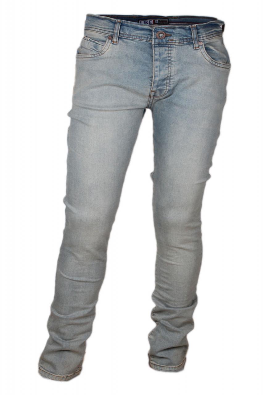 صورة بنطلون جينز 2019 , موديلات بناطيل جينز نسائيه 941 2