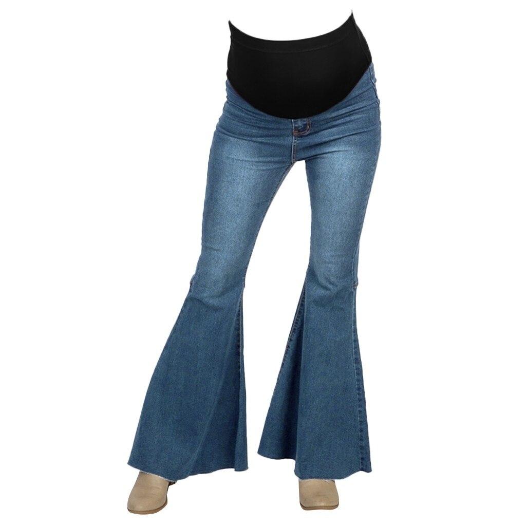 صورة بنطلون جينز 2019 , موديلات بناطيل جينز نسائيه 941 7
