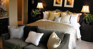 صورة اكسسوار غرف نوم , ديكورات متنوعه لغرف النوم