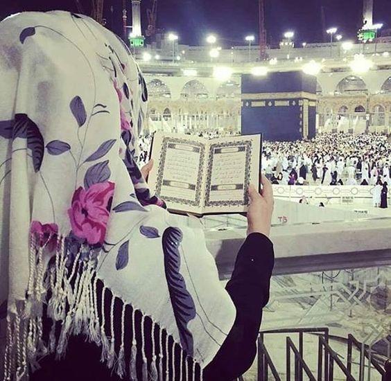 صورة صور بنات اسلاميه,احلى كفرات بنات للفيس بوك