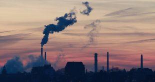 صورة ظاهره تهدد حياتنا,كيفية الحد من تلوث الهواء