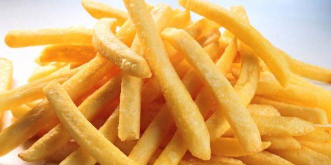 صورة تفسير حلم قلي البطاطس , ماذا يحدث اذا حلمت بقلى البطاطس