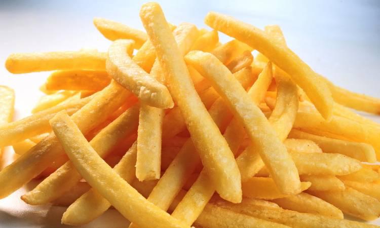تفسير حلم قلي البطاطس ماذا يحدث اذا حلمت بقلى البطاطس احاسيس بريئة