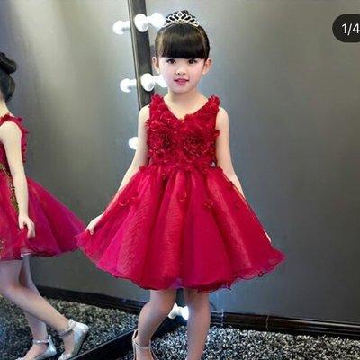 صورة صور فساتين بناتي , اجمل شياكه بناتي 2478 9