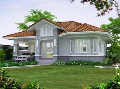 منزل صغير وجميل احاسيس بريئة